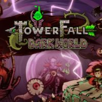 Por qué TowerFall: Dark World se postula como otro imprescindible entre colegas
