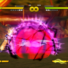 Foto 30 de 109 de la galería dragon-ball-z-burst-limit en Vida Extra