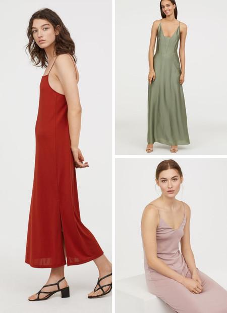 pichis vestidos lowcost