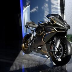 Foto 29 de 39 de la galería mv-agusta-f4-claudio-2019 en Motorpasion Moto