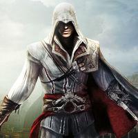 Ubisoft trabaja con el productor de Castlevania en una serie animada de Assassin's Creed
