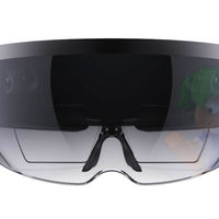 Las HoloLens 2 apostarían por un procesador de la plataforma Snapdragon XR1 para mejorar la experiencia de usuario