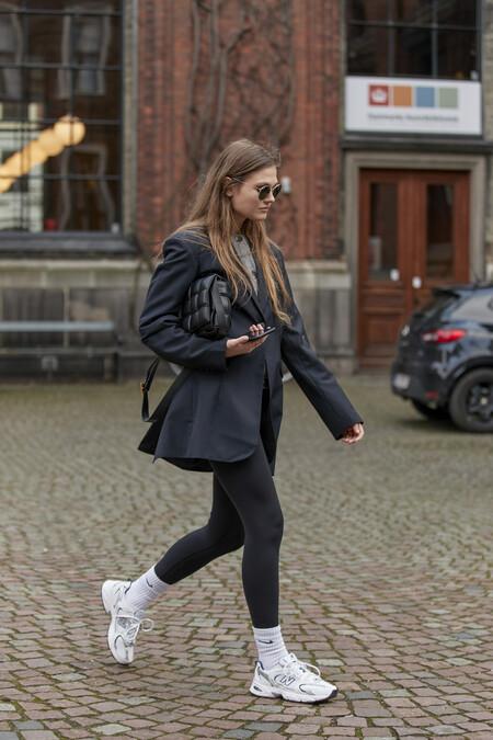 Copenhagen Str F20 154