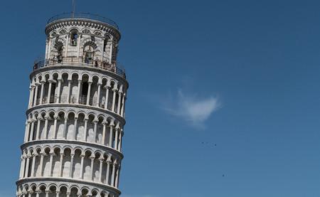 El secreto para que la Torre de Pisa no caiga a pesar de los terremotos, al fin descubierto