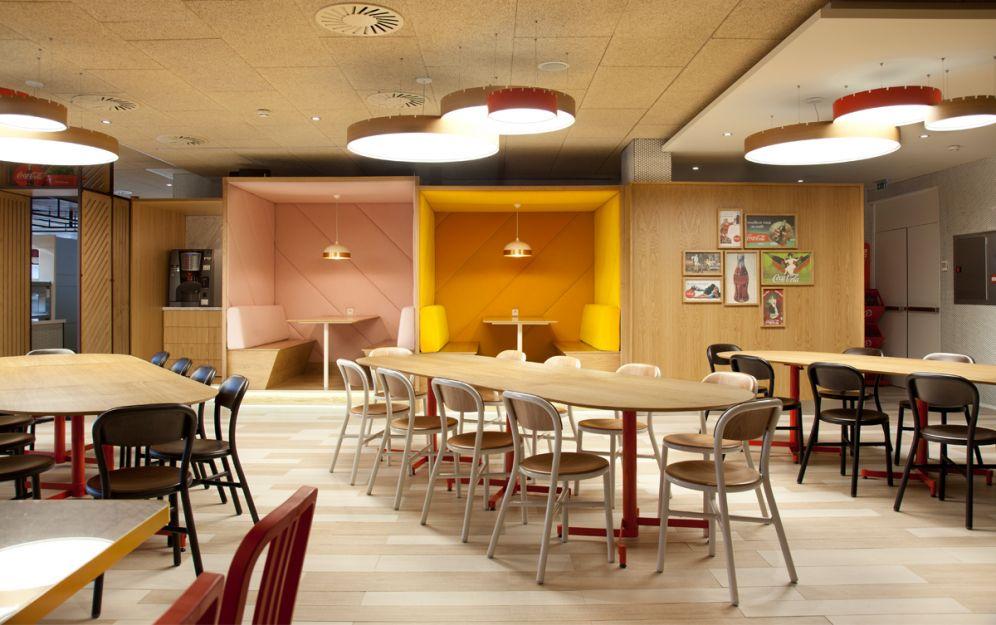 Ikea oficinas centrales