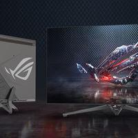 Los monitores Big Format Display nos harán esperar: no los veremos hasta el primer trimestre de 2019