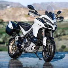 Foto 54 de 62 de la galería ducati-multistrada-1260-2018 en Motorpasion Moto