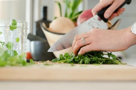 Siete normas de seguridad alimentaria que deberíamos conocer
