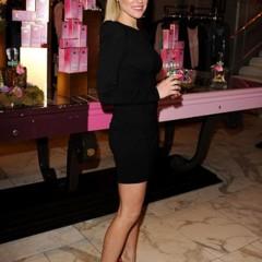 Foto 6 de 11 de la galería 10-zapatos-perfectos-para-ocasion en Trendencias