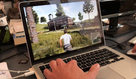 Cómo jugar a PUBG Mobile desde PC de manera oficial