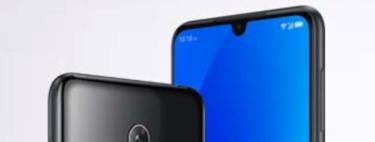 Los Alcatel 3, 3V, 3L, 3C, 1V y 1S de 2019 se han filtrado por completo: así será la nueva gama económica de Alcatel