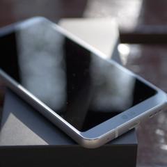 Foto 12 de 32 de la galería lg-g6-toma-de-contacto en Xataka Android