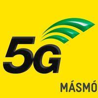 MásMóvil sigue tomando posiciones para el despliegue del 5G comprando frecuencias en los 2,6 y 3,4 GHz