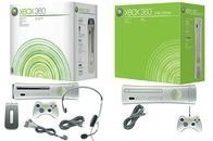 pack xbox360