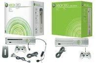 Precio oficial de la Xbox 360