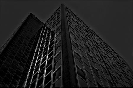 Quiebras bancarias en EE.UU. llegan a 92