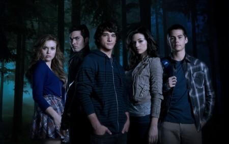 'Teen Wolf' cancelada: la sexta temporada será la última de la serie de MTV