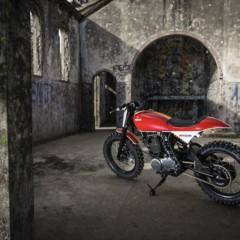 Foto 27 de 35 de la galería yamaha-sr400-cs-05-zen en Motorpasion Moto