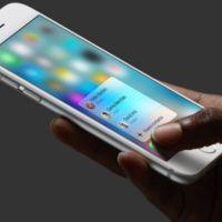 Esta es la tecnología presentada por Apple que nos gustaría en nuestro próximo Android