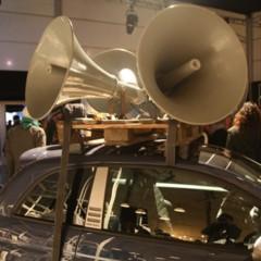 Foto 10 de 72 de la galería diesel-coleccion-otono-invierno-20102011-en-el-bread-butter-en-berlin en Trendencias