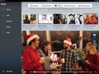 Vimeo lanzará su aplicación oficial para el iPad este mes