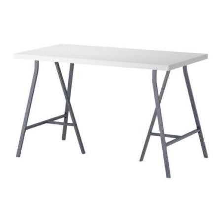vika-amon-vika-lerberg-table__82089_pe207614_s4.jpg