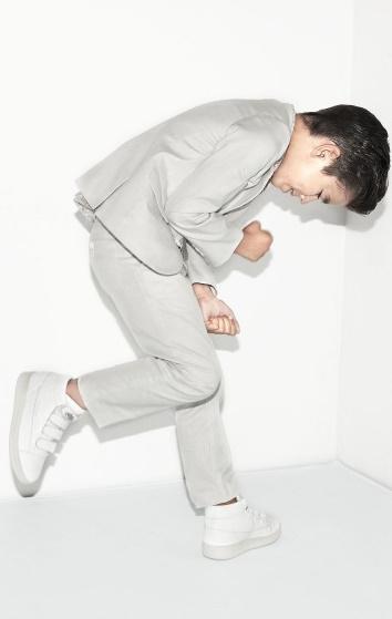 Little Marc Jacobs 2009