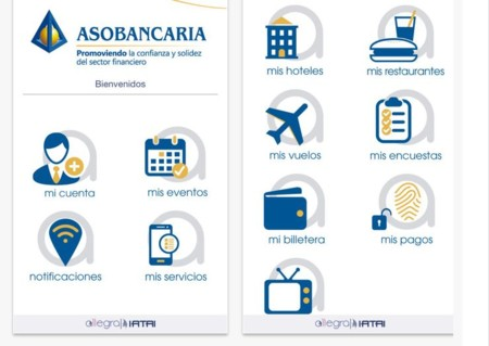 Aprende a usar una billetera móvil en Colombia con esta aplicación