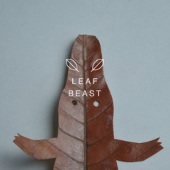 Foto 6 de 10 de la galería hojas-secas en Trendencias Lifestyle