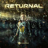 Returnal finaliza su desarrollo y ya se encuentra en fase gold
