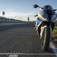 Foto 24 de 52 de la galería bmw-hp4 en Motorpasion Moto