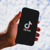 TikTok se cayó en México y gran parte del mundo y ahora algunos usuarios reportan que sus likes y reproducciones desaparecieron