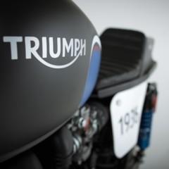 Foto 16 de 42 de la galería triumph-bonneville-bit1-flat-tracker en Motorpasion Moto