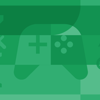 """Google Play Juegos estrena organización de pestañas con una """"home"""" renovada"""