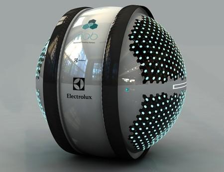 microrobots 3