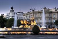Más visitas guiadas por Madrid