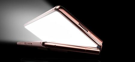 Samsung anuncia el 'Unpacked Parte 2: Galaxy Z Fold 2': el nuevo plegable será oficial la semana que viene
