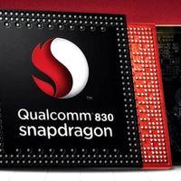 Samsung fabricará el Snapdragon 830 de Qualcomm, el principal competidor de su Exynos 8895