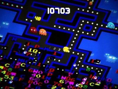 Pac-Man celebra su aniversario número 36 llevando nuevos títulos a más consolas