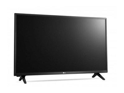"""LG 32LJ502U, la TV más barata que vas a encontrar, con 32"""" HD Ready, por 187,99 euros en eBay9"""