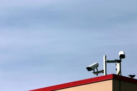 Cómo montar un sistema de vigilancia casero con tu celular y una computadora