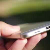 [Actualizado] Usuarios de los Google Pixel y Pixel XL se quejan de problemas con el audio del altavoz