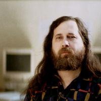 Tecnólogos en la Casa Blanca, lenguajes musicales, hackers, licitaciones, chuletas, Richard Stallman... Pull Request #41
