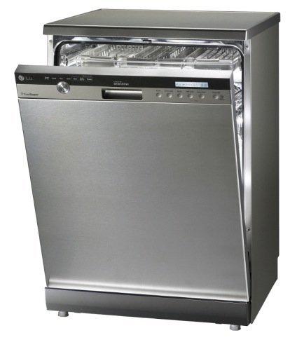 lavavajillas-steam-lg.jpg