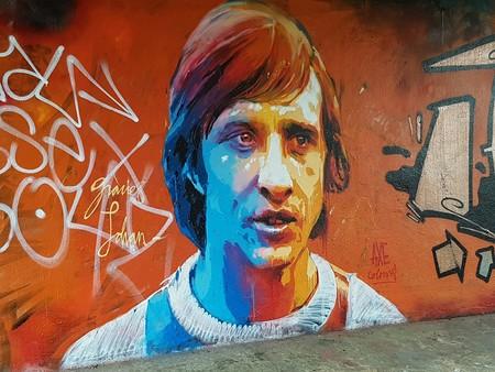 Graffiti 2187849 1280