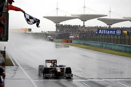 lo-mejor-de-2009-en-formula-1-008.jpg