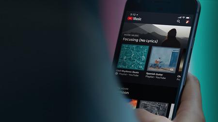 Google pasará a los usuarios de Google Play Música a YouTube Music y les permitirá transferir todas las canciones subidas