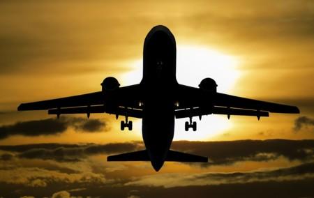 Aircraft 1362586 1920