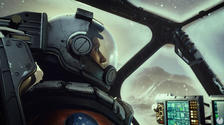 Xbox confirma su directo para la Gamescom 2021: mostrará novedades de títulos ya anunciados, tanto exclusivos como third party