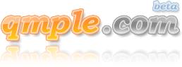 Qmple ahora con postales propias diseñadas por sus usuarios